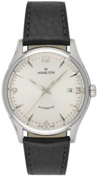 Hamilton American Classic Timeless Classic Thin-O-Matic in der Version H38415581