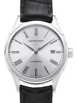 Hamilton American Classic Timeless Classic Valiant in der Version H39515754