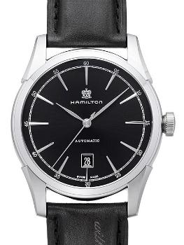 Hamilton Timeless Classic Spirit of Liberty in der Version H42415731