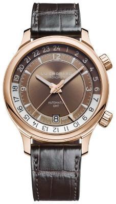 Chopard LUC GMT One 1619435001