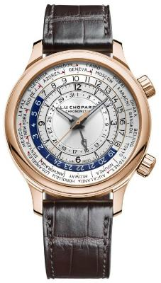 Chopard LUC Time Traveler One 1619425001
