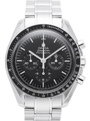 Omega Speedmaster Professional Moonwatch 31130423001005