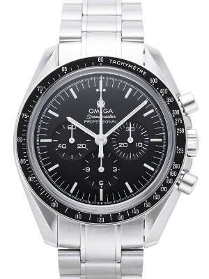 Omega Speedmaster Professional Moonwatch 31130423001006