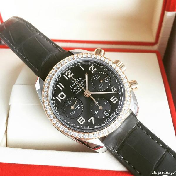 omega-speedmaster-chronometer-lady