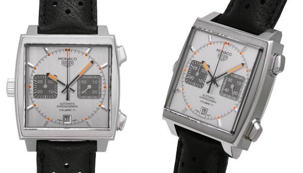 tag-heuer-monaco-calibre-11-automatik-chronograph-limited-edition