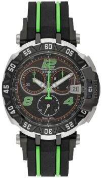 tissot-t-sport-t-race-bradley-smith-2016-limited-edition