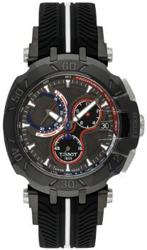 tissot-t-sport-t-race-nicky-hayden-2017-limited-edition