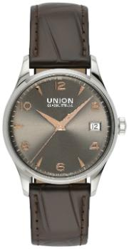 union-glashuette-noramis-34mm-D0052071608701