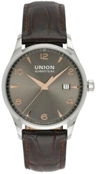 union-glashuette-noramis-40mm-D0054071608701