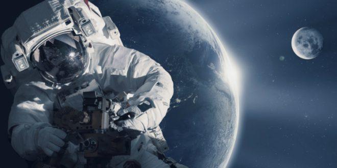 Omega Dark Side of the Moon Apollo 8 - Uhrinstinkt Magazin