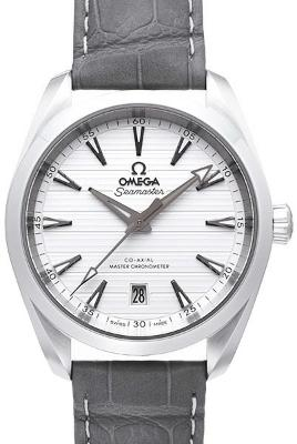 omega-seamaster-aqua-terra-150m-co-axial-master-chronometer-38mm