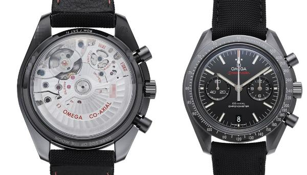 omega-speedmaster-moonwatch-dark-side-of-the-moon-311-92-44-51-01-003
