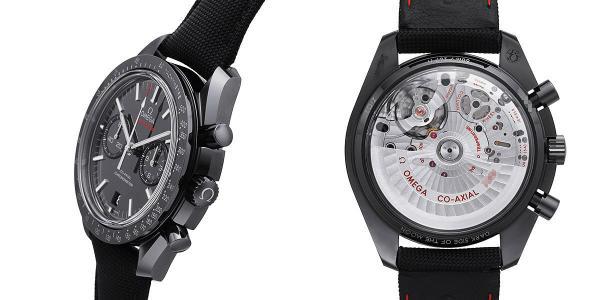 omega-speedmaster-moonwatch-dark-side-of-the-moon-311-92-44-51-01-007