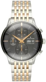 junghans-meister-chronoscope-027452744