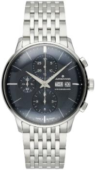 junghans-meister-chronoscope-027452845