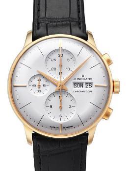 junghans-meister-chronoscope-027732300