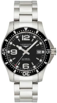 longines-hydroconquest-automatic-39mm