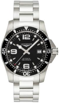 longines-hydroconquest-automatic-41mm