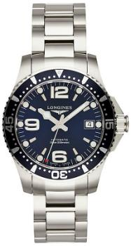 longines-hydroconquest-gents-automatic-39mm