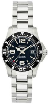 longines-hydroconquest-ladies-29,5mm