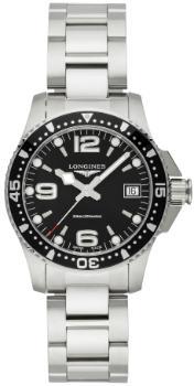longines-hydroconquest-quartz-34mm-edelstahl