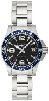 longines-hydroconquest-quartz-34mm