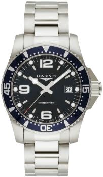 longines-hydroconquest-quartz-41mm
