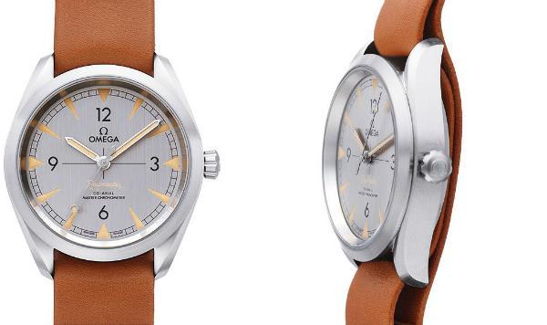 omega-seamaster-railmaster-co-axial-master-chronometer-40mm