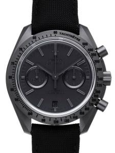 omega-speedmaster-moonwatch-dark-side-of-the-moon-black-black