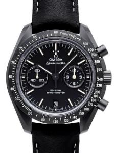 omega-speedmaster-moonwatch-dark-side-of-the-moon-pitch-black