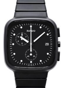 rado-r5-5-quarz-chronograph-r28388152