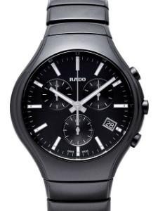 rado-true-quarz-chronograph-44mm-r27814162