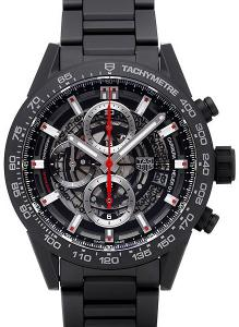 tag-heuer-carrera-calibre-heuer-01-automatik-chronograph-43mm-car2090-bh0729