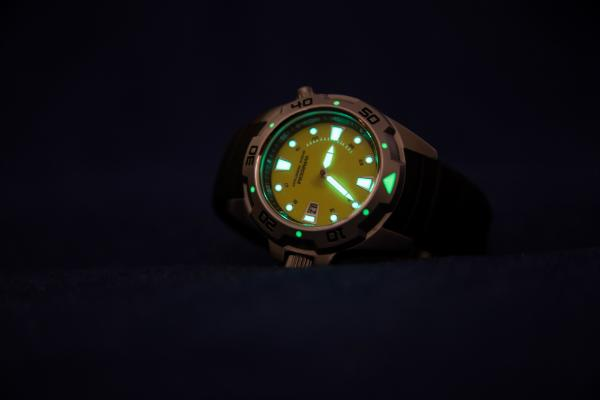 armbanduhr-leuchtmasse