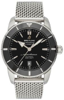 breitling-superocean-heritage-ii-b20-automatic-46