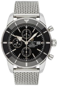 breitling-superocean-heritage-ii-chronographe-46