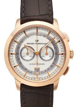 girard-perregaux-1966-column-wheel-chronograph-4952952131BABA