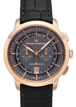 girard-perregaux-1966-column-wheel-chronograph-4952952231BA6A