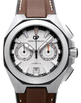 girard-perregaux-chrono-hawk-4997011131HDBA