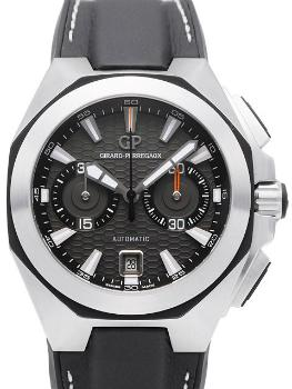 girard-perregaux-chrono-hawk-4997011231HD6A