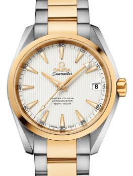 omega-seamaster-aqua-terra-midsize-chronometer-23120392102002