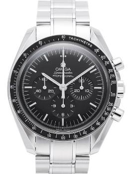 omega-speedmaster-professional-moonwatch-31130423001005