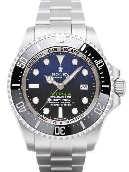 rolex-sea-dweller-deepsea-d-blue-116660-d-blue