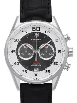 tag-heuer-carrera-calibre-36-chronograph-flyback-CAR2B11FC6235