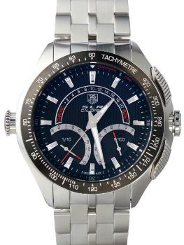 tag-heuer-specialists-slr-calibre-s-laptimer-CAG7010BA0254