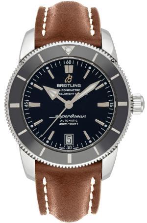 Breitling Superocean Heritage II 42