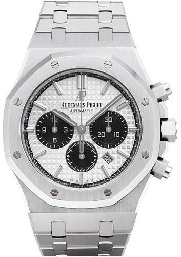 audemars-piguet-royal-oak-chronograph-41mm-kleine-sekunde