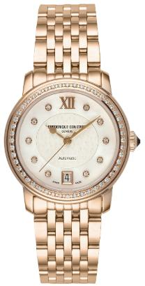 frederique-constant-lady-world-heart-federation