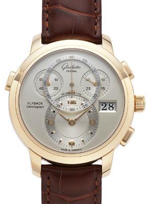 glashuette-original-panomaticchrono-95-01-01-01-04