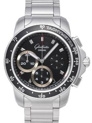 glashuette-original-sport-evolution-chronograph-39-31-43-03-14